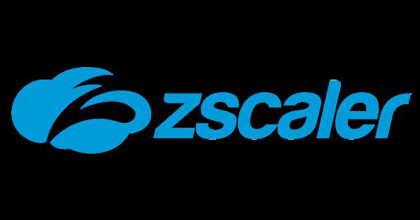 Z-SCALER
